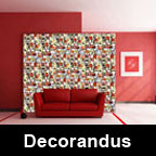 Decorandus